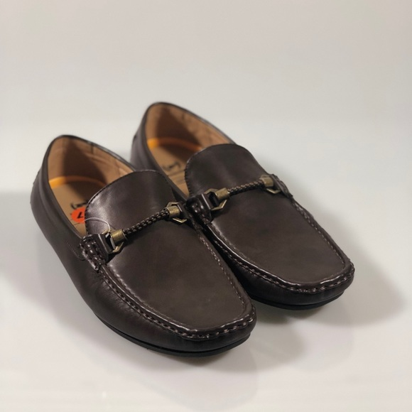 Phat Farm Shoes | Phatfarm Comfort Tech